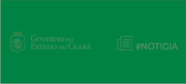 Governo do Ceará abre cadastro para solicitação de auxílio financeiro para os profissionais do Setor de Eventos com início na segunda-feira (1º)