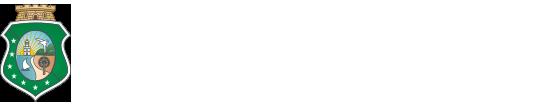 Logotipo claro da Secretaria do Desenvolvimento Econômico e Trabalho