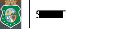 Logotipo escuro da Secretaria do Desenvolvimento Econômico e Trabalho