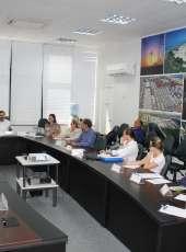 Câmara Temática de Gastronomia do Ceará prepara plano de propostas para o desenvolvimento do setor