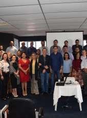 Ceará é exemplo para Mato Grosso na implantação da RedeSim