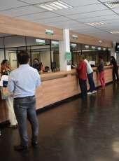 Governo do Ceará incentiva o empreendedorismo para gerar emprego e renda