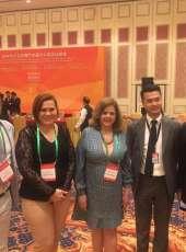 Potencialidades do Ceará são apresentadas em evento na China