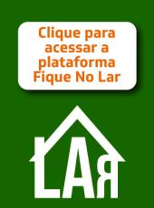 Fique no Lar: parceria entre Governo do Ceará e IFCE estimula vendas online de pequenos negócios