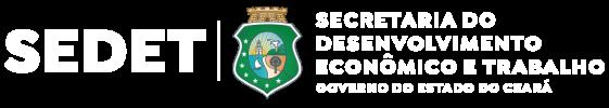 logo-561×100