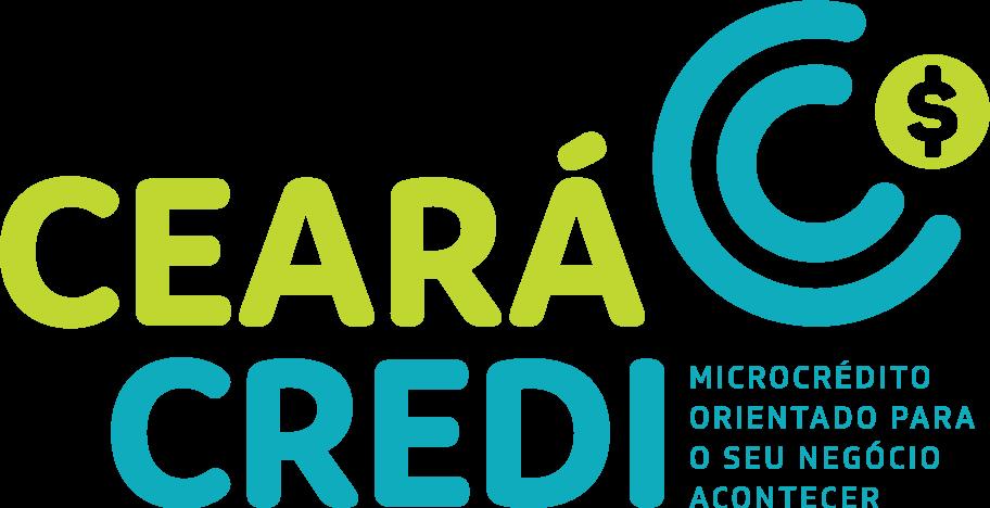 Programa Ceará Credi: IDT divulga resultado da primeira fase da seleção para agente e supervisor