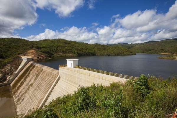 Ceará trabalha projeto para melhorar eficiência do uso da água no setor agropecuário
