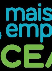 Mais Empregos Ceará: programa que vai criar 20 mil novos empregos começa a cadastrar as empresas na segunda-feira (6/9)