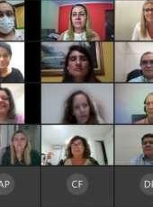 Sedet e Adece realizam encontro virtual com prefeituras para fortalecer a atração de investimentos